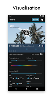 ChkSnd v2.4.3 screenshots 2