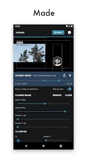 ChkSnd v2.4.3 screenshots 3