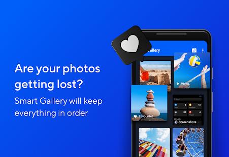 Cloud Free Photo Storage. Video amp Photo Backup v3.16.9.12835 screenshots 5