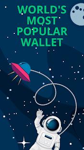 Coin Bitcoin Wallet v5.0.0 screenshots 3
