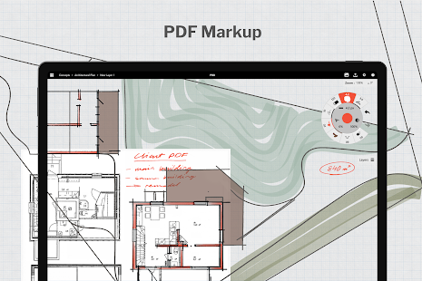 Concepts Sketch Note Draw v2021.07.5 screenshots 10