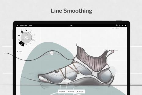 Concepts Sketch Note Draw v2021.07.5 screenshots 12
