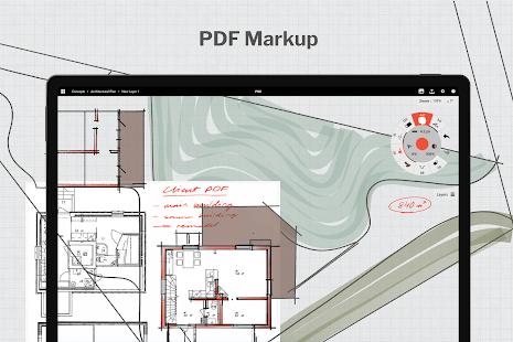 Concepts Sketch Note Draw v2021.07.5 screenshots 18