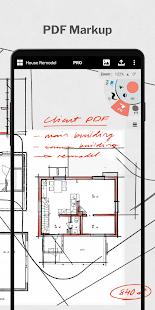 Concepts Sketch Note Draw v2021.07.5 screenshots 2