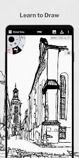 Concepts Sketch Note Draw v2021.07.5 screenshots 8