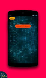 Connected Wifi Info v14.0 screenshots 3