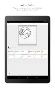 Cricut Design Space v4.3.1 screenshots 10