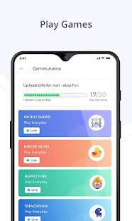 Crownit Fill Surveys amp Earn Exciting Rewards v7.7.3 screenshots 3