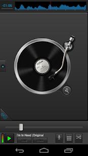 DJ Studio 5 – Free music mixer v5.7.9 screenshots 6