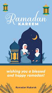 Daily Dua for muslim kidsSalah KalimaMasnoon dua v1.1 screenshots 1