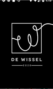De Wissel Hoogstraten v1.1.2 screenshots 2
