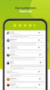 DealShare – Online Grocery Shopping amp Delivery App v0.4.0 screenshots 7