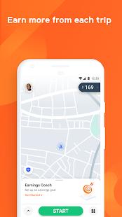 DiDi Driver Drive and earn extra money v7.6.13 screenshots 1