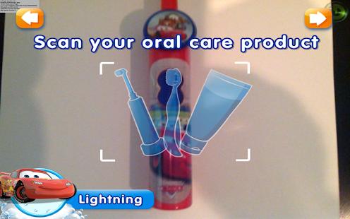 Disney Magic Timer by Oral-B v6.3.1 screenshots 10