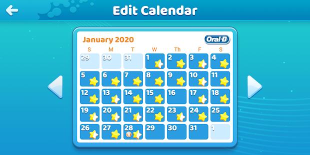 Disney Magic Timer by Oral-B v6.3.1 screenshots 2