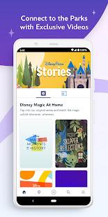 Disneyland v6.21 screenshots 3