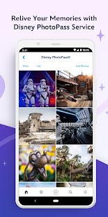 Disneyland v6.21 screenshots 6