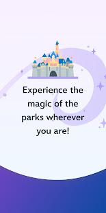 Disneyland v6.21 screenshots 7
