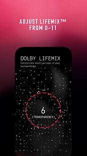 Dolby Dimension v1.01.1_USER screenshots 2