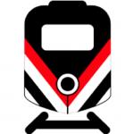 Download قطارات مصر : حجز واستعلام 1.1.10 APK