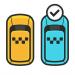 Download Сравни Такси: все цены такси 1.6.30 APK