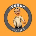 Download فينوس للخدمات 1.6.6 APK