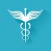 Download Справочник врача – МКБ-10, МЭС, СМП 4.24.0 APK
