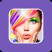 Download Идеи макияжа 2.0.6 APK