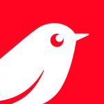 Download АШАН: доставка продуктов на дом, скидки и акции 2.3.2 APK