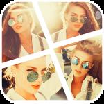 Download برنامج دمج الصور –  تعديل على صور 21.2.2 APK