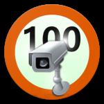 Download 神盾測速照相 3.3.1 APK