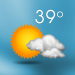 Download 3D Sense Clock & Weather 5.97.1 APK