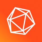 Download 3DC.io — 3D Modeling 1.27.1 APK