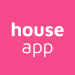 Download 하우스앱 – 인테리어, 살림노하우,수납정리팁, 요리, 홈가드닝 아이디어 4.0.0.10 APK