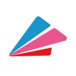 Download グノシー – 重要ニュースを逃さない、定番ニュースアプリ 7.0.2 APK