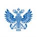 Download Почта России 7.4.2 APK