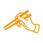 Download 食べログ お店探し・予約アプリ – ランキングとグルメな人の口コミから飲食店検索 8.66.1 APK