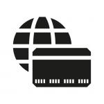 Download A1 banking: бесплатный мобильный интернет банкинг 4.2.0 APK