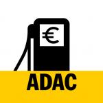 Download ADAC Spritpreise 4.0.1 APK