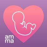 Download AMMA Pregnancy Tracker & Baby Due Date Calculator 3.9.13.11 APK