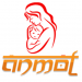 Download ANMOL Demo for Training 3.0.22 APK