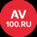 Download AV100 old 2.4 APK