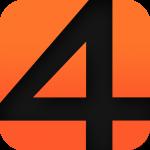 Download Adam4Adam – Gay Chat & Dating App – A4A – Radar 4.6.2.8 APK