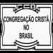 Download Agenda Musical Rio Preto 1.0.3 APK