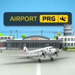 Download AirportPRG  APK