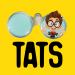 Download Akıllı Takip TATS 3.5.2 APK