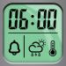 Download Alarm clock 10.1.0 APK