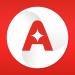 Download AliRadar shopping assistant 1.8.11 APK
