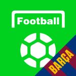 Download All Football – Barcelona News & Live Scores 3.1.6 BL APK