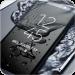Download Always On Display : SUPER AMOLED 3.4 APK